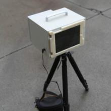 供应EWIG移动高清测速仪一体机HT3000-B