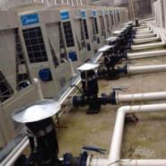 水泵厂家直销美的工程空调泵图片
