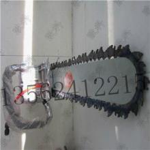 供应SSK500型气动金刚石链锯图片