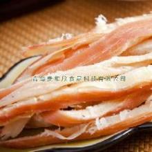 供应海鲜制品除腥增鲜料-水产罐头