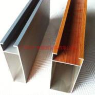 桂林铝方通图片