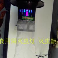 供应养殖场专用灭虫灯
