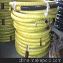 供应外编线三元乙丙橡胶EPDM液氨胶管/异型胶管厂家/特种胶管供应商