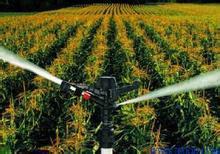 供应其他节水灌溉设备