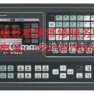广州数控机床系统928TE-II图片