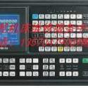 供应数控机床维修服务电话,广东数控机床维修服务电话,天河数控机床维修