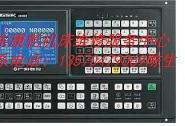数控机床维修服务电话图片