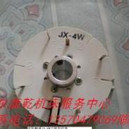 沈阳数控车床发信盘广州售后图片