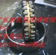 广州机床厂车床轴承售后服务图片