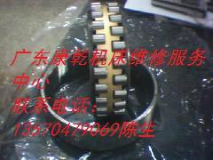 广州机床厂车床轴承广州售后电话图片