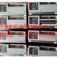 专业维修广数DA98等驱动器图片