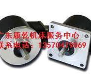 广州数控车床螺纹编码器售后电话图片