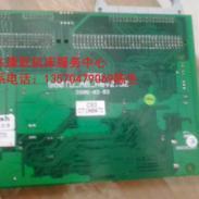 广州数控系统主板维修中心图片