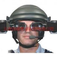 RockwellCollinsSimEyeXL100A头盔图片