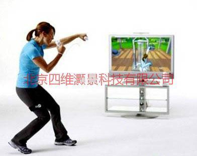 供应虚拟打击乐器虚拟拳击打击乐器拳击
