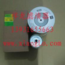供应用于空气过滤|发动机过滤|油过滤的英格索兰摊铺机滤芯C234403/英格索兰空气滤芯图片