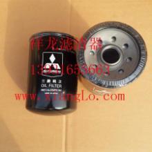 供应用于润滑油过滤|发动机过滤|油过滤的11100神钢135挖掘机滤芯批发
