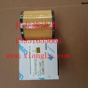 YN21P01068R100C图片
