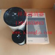 卡特匹勒发电机发动机空气滤芯厂家图片