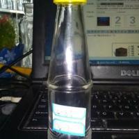 供应30ml50毫升赠品油瓶酒瓶酱瓶