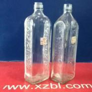 750ml多力橄榄油瓶价格图片