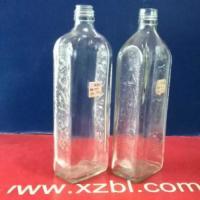 750ml多力橄榄油瓶价格