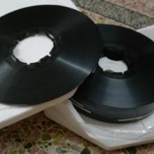供应进口磁带:氧化铬磁带