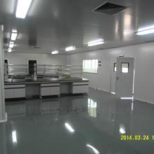 供应实验室改建实验室装饰装修工程,实验室搬迁,实验室规划设计选泰欣特批发