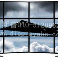 威创DLP大屏幕维护威创大屏维保图片