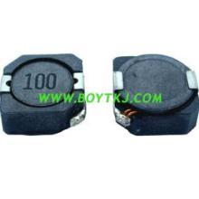 供应正方形功率电感器BTCE105R-102M