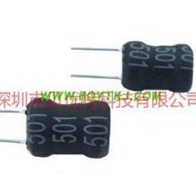 供应插件电感BTPK0406-102K