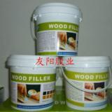 供应武汉市木工腻子家具腻子制造商,武汉市木工腻子家具腻子厂家