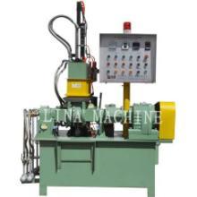 供应丁腈橡胶炼胶机