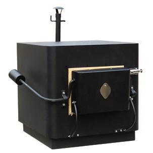 箱型高温炉马弗炉销售