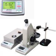 高折射率阿贝折光仪型号DR-M4图片