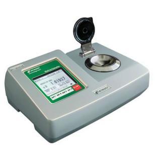 甘油折光测率定仪RX-9000a图片