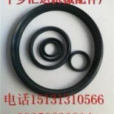 供应HDPE双壁波纹管橡胶圈,HDPE波纹管胶圈销售电话