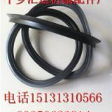供应PVC-U伸缩节橡胶密封圈、河北厂家直销pvc-u橡胶密封圈价格