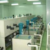 氢氧化物闪蒸干燥机互帮干燥供应(图无机盐闪蒸干燥机价格