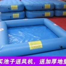供应石家庄大型充气城堡儿童乐园蹦蹦床,充气玩沙池子充气玩水池子定做批发