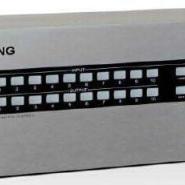 18系列DVI矩阵图片