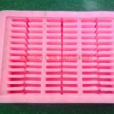 供应EPE珍珠棉成型加工/粉色EPE 防静电珍珠棉制品