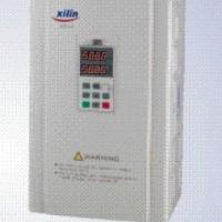 供应18.5KW深圳西林变频器EH640A18.5G/22P