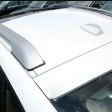 供应宝马X6行李架X6正品旅行架X6改装件批发