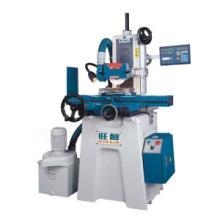 供应自动磨床、自动平面磨床、半自动磨床、建德磨床、旺磐磨床、福裕磨床批发