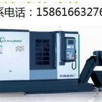 供应云南机床厂CY-HTC1612斜床身数控车床