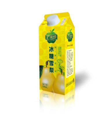 饮料包装设计图片/饮料包装设计样板图 (2)