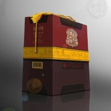 供应郑州酒盒生产怎么做批发