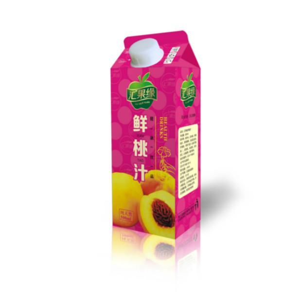 饮料包装设计图片/饮料包装设计样板图 (4)