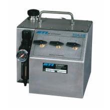供应TDA-4B气溶胶发生器